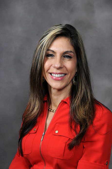 Lori Messina is an Owner & Executive Vice President of Access Direct.