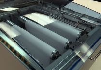 Advancing into the future of printing